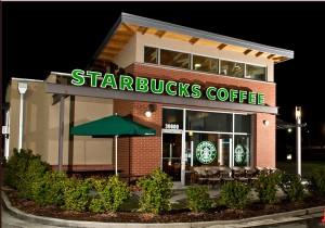 Starbucks-600x420