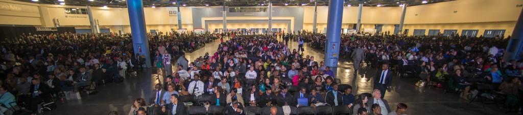 5Linx Miami Event