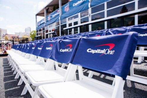 Capital One Final Four Jamfest Meet-71 sm PhotoStack
